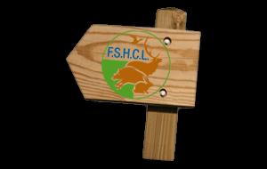 fshcl logo